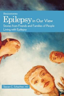 Epilepsy in Our View (Heftet)