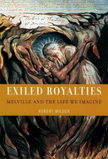 Exiled Royalties av Robert Milder (Heftet)