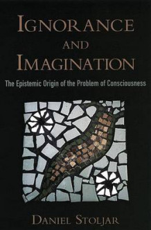 Ignorance and Imagination av Daniel Stoljar (Heftet)