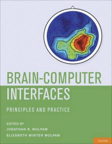 Brain-Computer Interfaces (Innbundet)