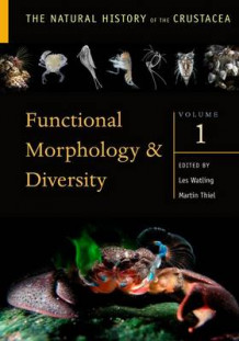Functional Morphology and Diversity (Innbundet)