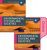 Omslag - IB Environmental Systems and Societies Print and Online Pack