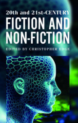 Omslag - Rollercoasters: 20th- and 21st-Century Fiction and Non-fiction
