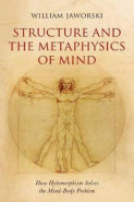 Structure and the Metaphysics of Mind