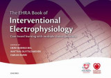 Omslag - The EHRA Book of Interventional Electrophysiology