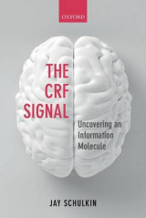 Omslag - The CRF Signal