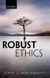 Omslag - Robust Ethics