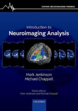 Omslag - Introduction to Neuroimaging Analysis