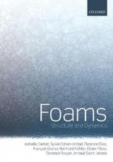 Omslag - Foams