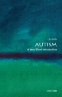 Autism: A Very Short Introduction av Uta Frith (Heftet)