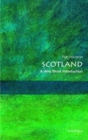 Scotland: A Very Short Introduction av Rab Houston (Heftet)