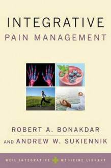 Integrative Pain Management (Heftet)