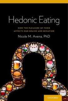 Hedonic Eating (Heftet)