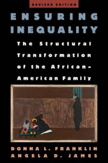 Ensuring Inequality av Donna L. Franklin (Heftet)