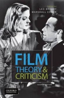 Film Theory and Criticism (Heftet)