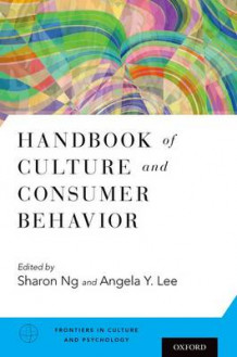 Handbook of Culture and Consumer Behavior (Heftet)