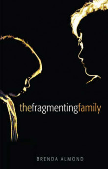 The Fragmenting Family av Brenda Almond (Heftet)