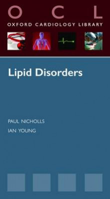 Lipid Disorders av Paul Nicholls og Ian D. Young (Heftet)