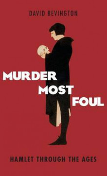 Murder Most Foul av David Bevington (Innbundet)
