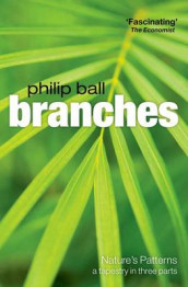 Branches av Philip Ball (Heftet)