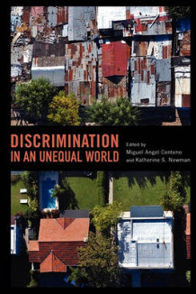 Discrimination in an Unequal World (Heftet)