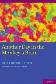 Another Day in the Monkey's Brain av Laurie J. Shrage og Ralph Siegel (Heftet)