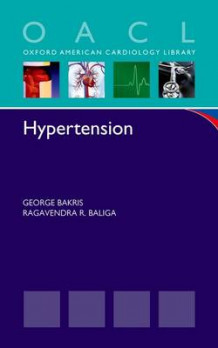 Hypertension (Heftet)