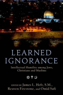 Learned Ignorance (Heftet)