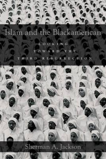 Islam and the Blackamerican av Sherman A. Jackson (Heftet)
