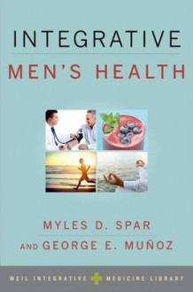 Integrative Men's Health (Heftet)