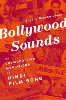 Bollywood Sounds av Jayson Beaster-Jones (Heftet)