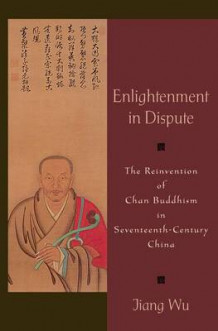 Enlightenment in Dispute av Jiang Wu (Heftet)