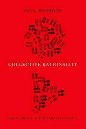 Collective Rationality av Paul Weirich (Heftet)