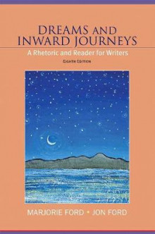 Dreams and Inward Journeys av Marjorie Ford og Jon Ford (Heftet)