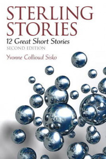 Sterling Stories av Yvonne Collioud Sisko (Heftet)