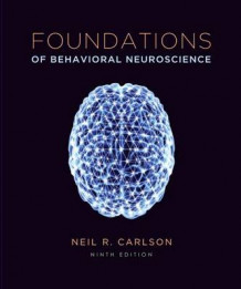 Foundations of Behavioral Neuroscience Plus New Mypsychlab with Etext -- Access Card Package av Neil R Carlson (Blandet mediaprodukt)