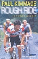 Rough Ride av Paul Kimmage (Heftet)