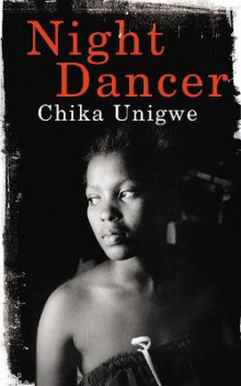 Night Dancer av Chika Unigwe (Heftet)