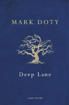 Deep Lane av Mark Doty (Heftet)