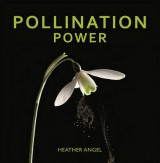 Omslag - Pollination Power