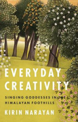 Omslag - Everyday Creativity