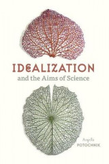 Omslag - Idealization and the Aims of Science