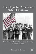 The Hope for American School Reform 2011