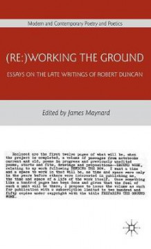 (Re:)Working the Ground (Innbundet)