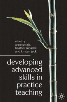 Developing Advanced Skills in Practice Teaching (Heftet)