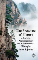 The Presence of Nature