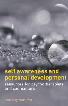 Self Awareness and Personal Development av Chris Rose (Heftet)