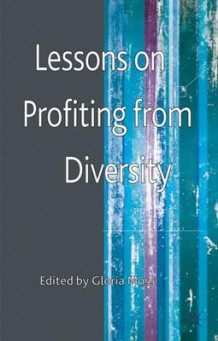 Lessons on Profiting from Diversity (Innbundet)