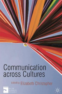 Communication Across Cultures (Heftet)