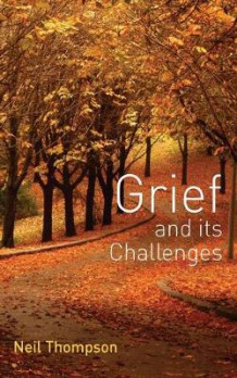 Grief and its Challenges av Neil Thompson (Heftet)